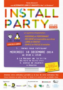 Flyer_install_party